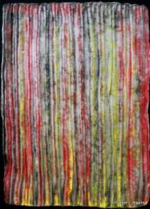 Tapestry , variation